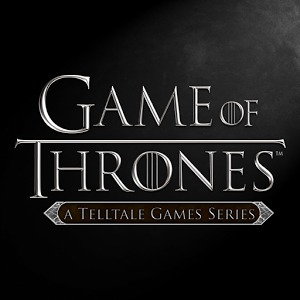 game of thrones-apps