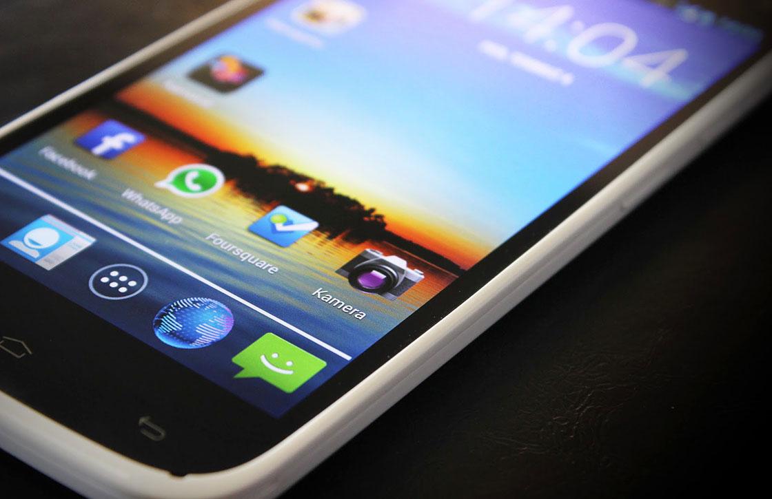 General Mobile lanceert nieuwe budgetsmartphones in Nederland