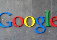 'Google toont besturingssysteem voor slimme apparaten tijdens Google I/O'