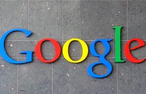 google ap newsflash