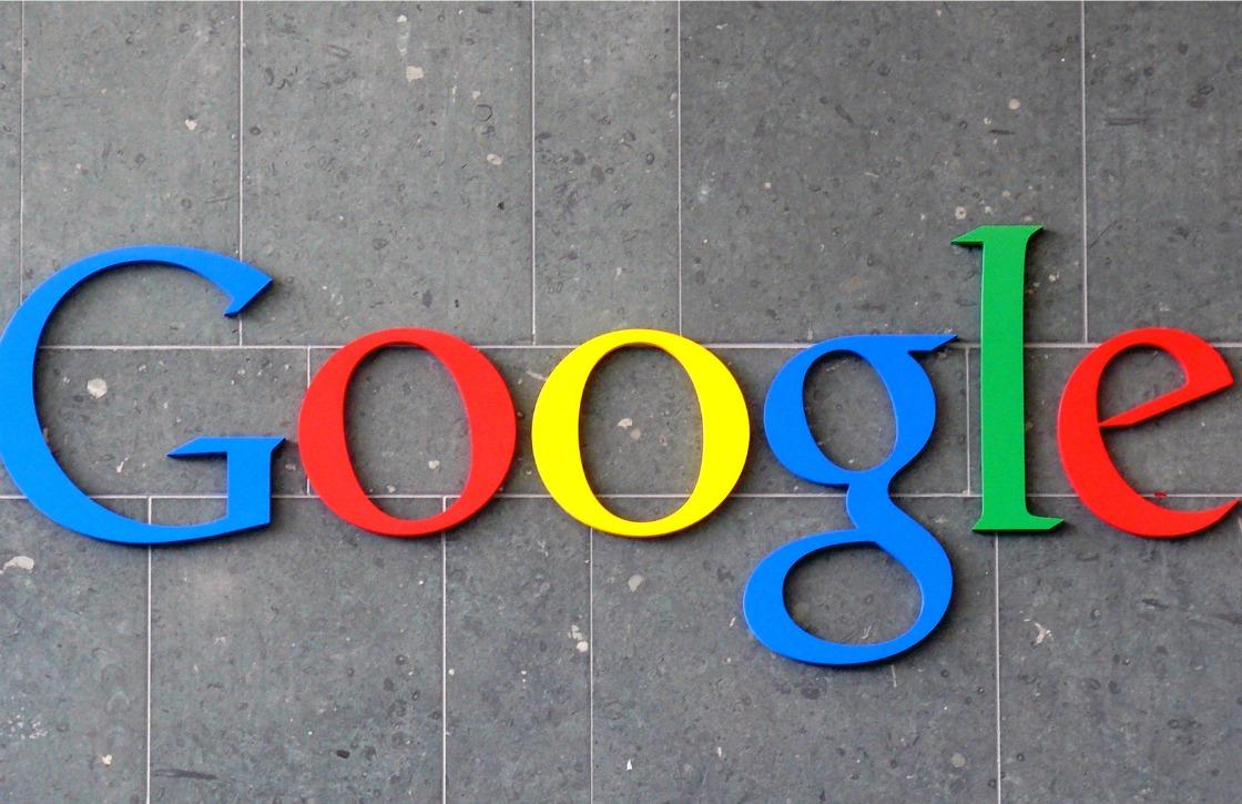 'Google gaat telefoonabonnementen verkopen'