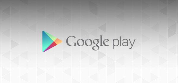 Infographic: de populairste Android-apps van 2014