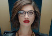 Google stopt met Explorer-programma en verkoop testversie Glass