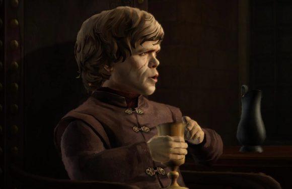 Game of Thrones-game nu beschikbaar voor Android