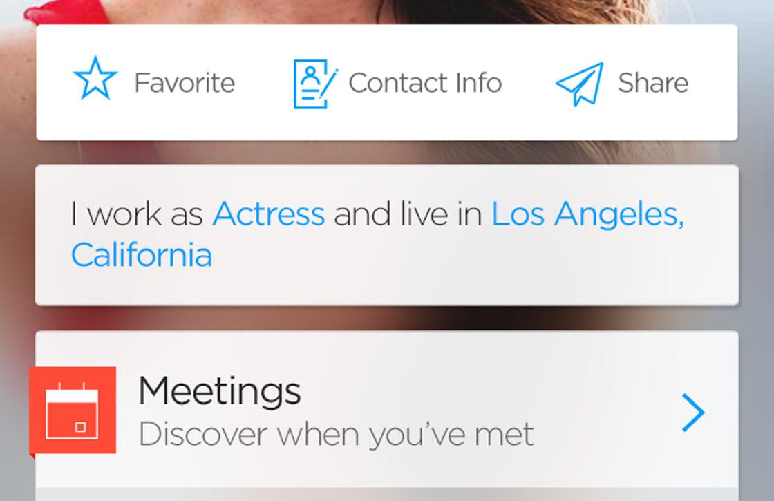 Humin: slimme vervanger voor je telefoon-app