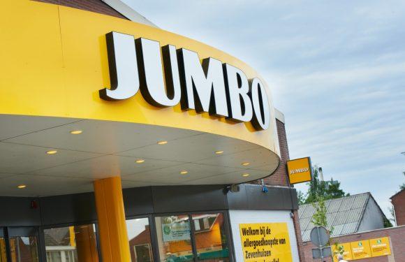Jumbo lanceert Android-app voor online boodschappen bestellen