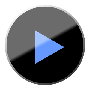 mxplayer-icon