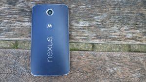 nexus6-achterkant2