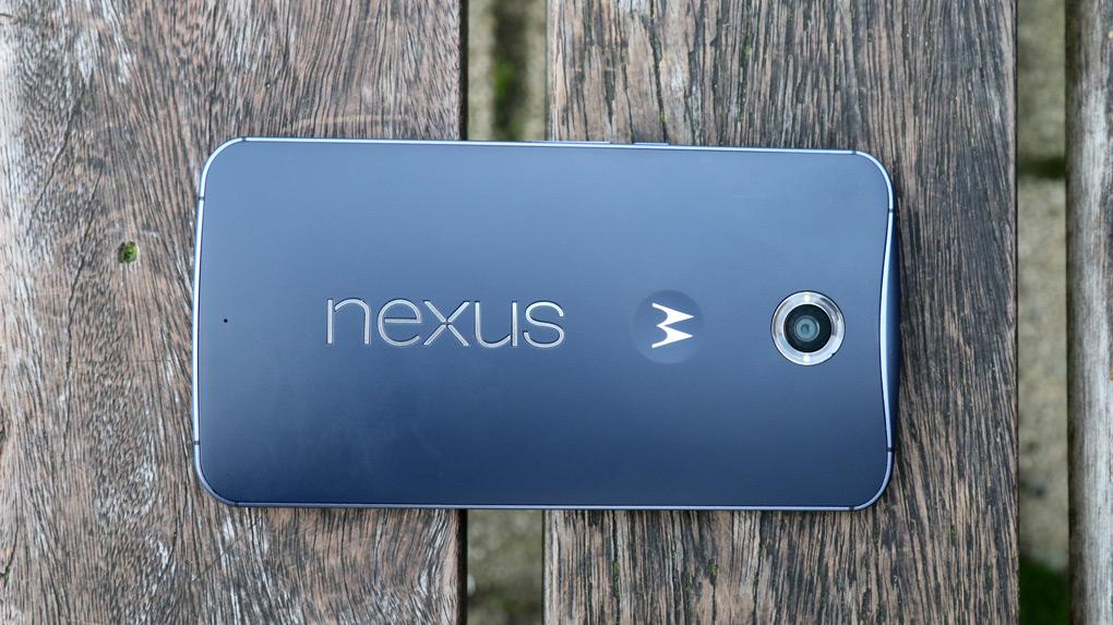 nexus6-horizontaal