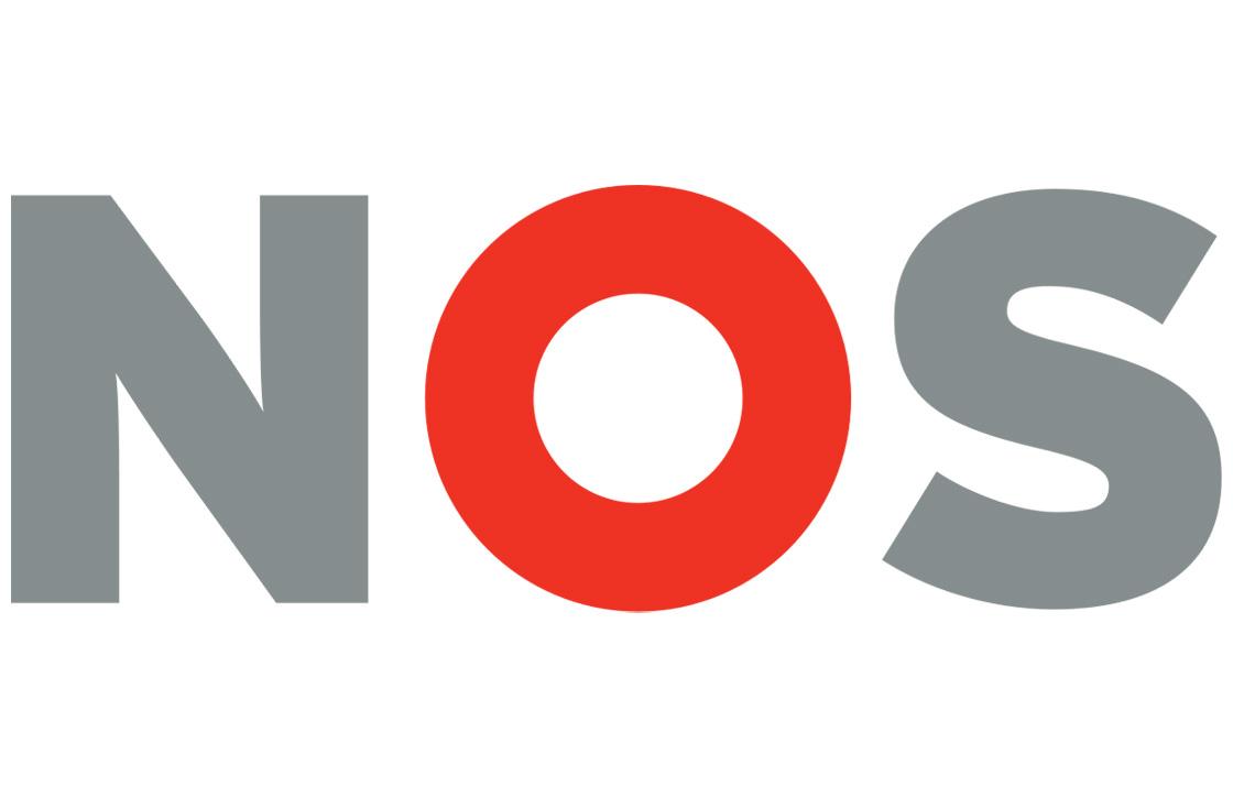 Ook NOS-app voorzien van Chromecast-ondersteuning