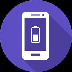 pixel-icon