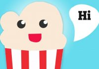 Pas op: Popcorn Time-app in Play Store is 'niet officieel'