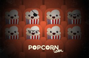 popcorn time io ap nieuwsflash