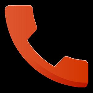 redphone-icon