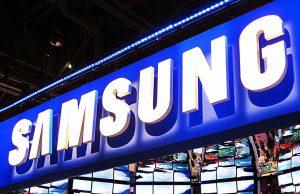 Samsung Galaxy A9 aangekondigd