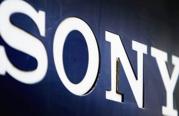 'Sony Xperia Z5 met high-end specs wordt in september onthuld'