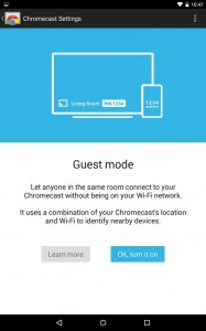 stop-handing-out-your-wi-fi-password-by-enabling-guest-mode-your-chromecast.w654