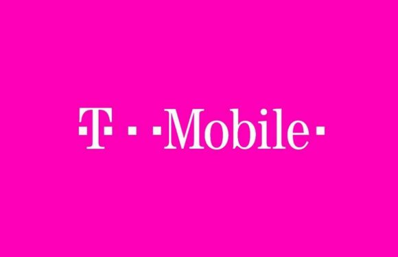 T-Mobile schrapt beperkingen van Oneindig Online bundel