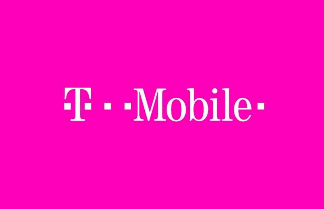 4G-netwerk T-Mobile vanaf nu landelijk dekkend