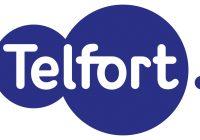 Telfort verdubbelt snelheid mobiel internet