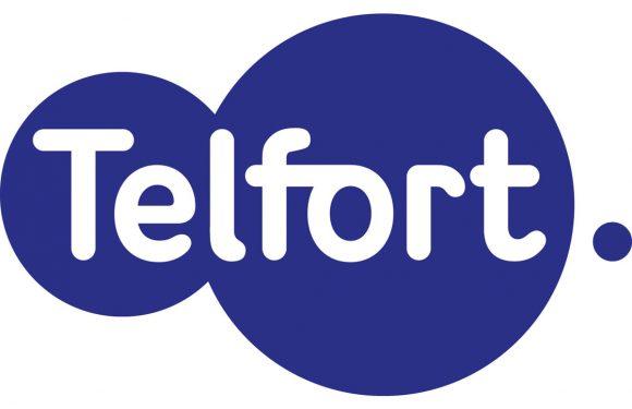 Telfort-klanten krijgen extra MB's en belminuten in december