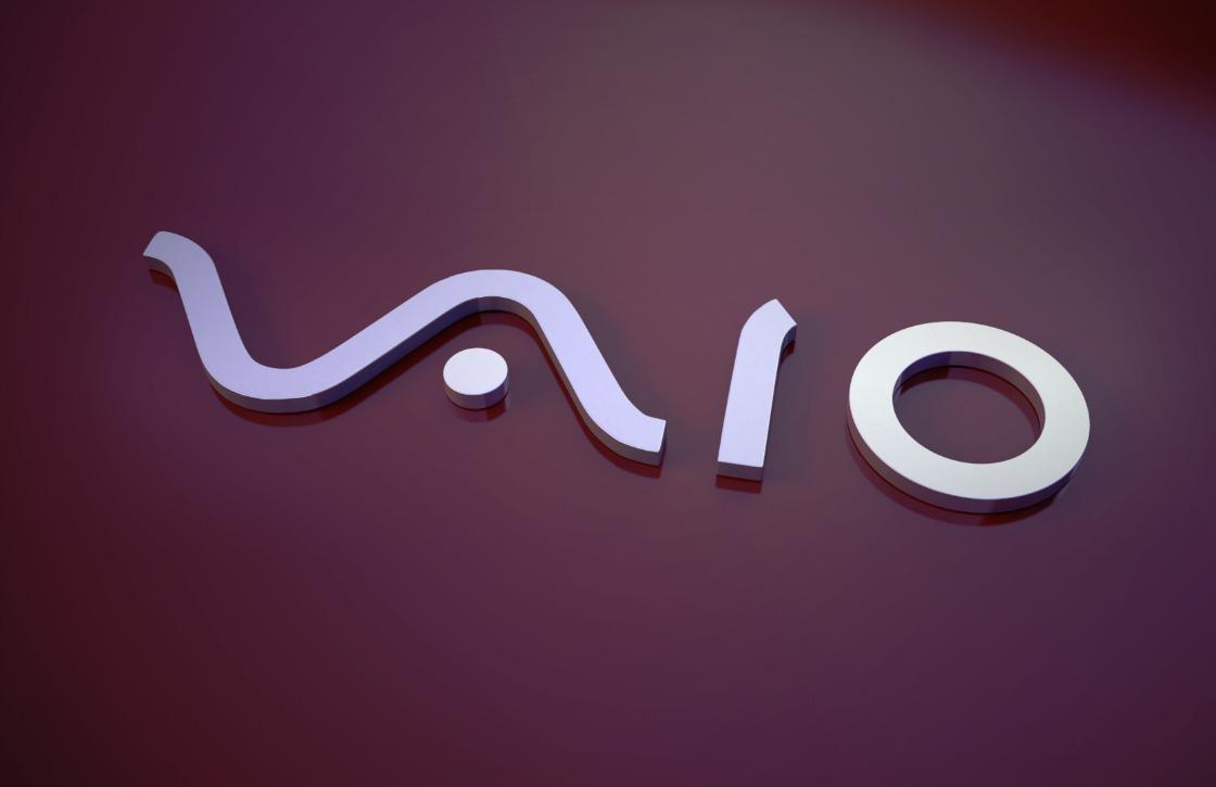 'Vaio gaat Android-smartphones maken'