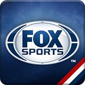 FOXsports copy
