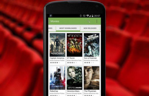 Flixtor: Popcorn Time-alternatief nu beschikbaar voor Android