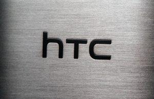 HTC-back-logo-uitgelicht