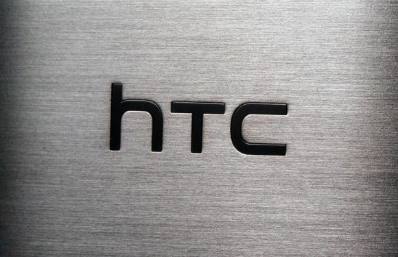 'Dit is HTC's Halfbeak-smartwatch met Android Wear'
