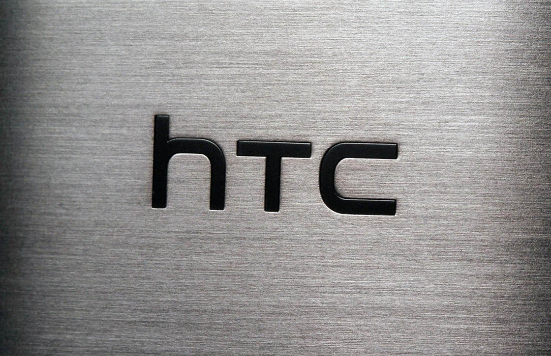 'HTC One X9 met 23 megapixel-camera opgedoken'