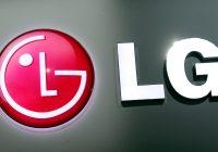 'Goedkopere en kleinere LG G4 S te zien op gelekte foto's'