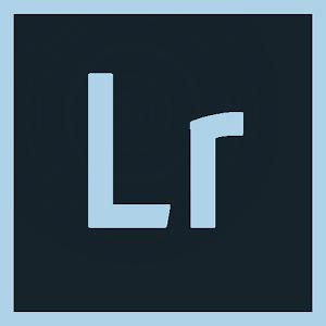 LR-icon