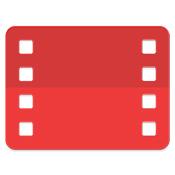 PlayMovies