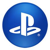 PlayStation-icon