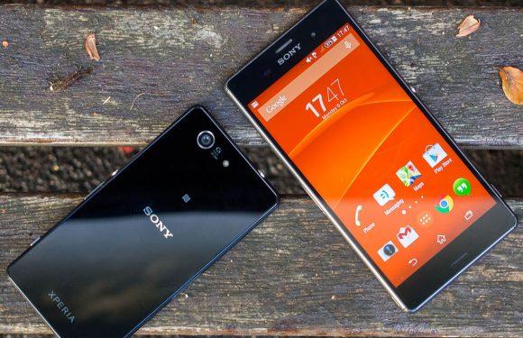 Sony Xperia Z3 en Z3 Compact krijgen Android 5.0 Lollipop in februari