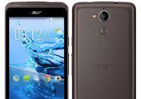 Acer onthult betaalbare Liquid Z410 met redelijke specs