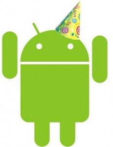 android-party2-231x300