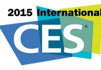 Android op CES 2015: de 5 belangrijkste aankondigingen