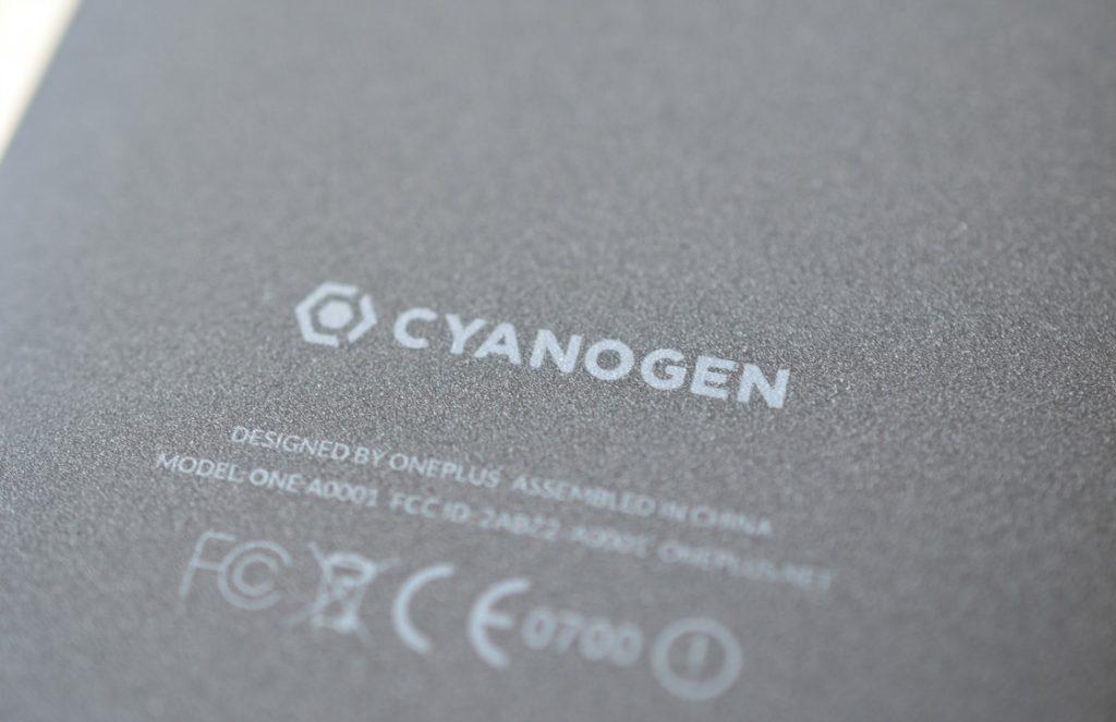 cyanogenmod-oneplus