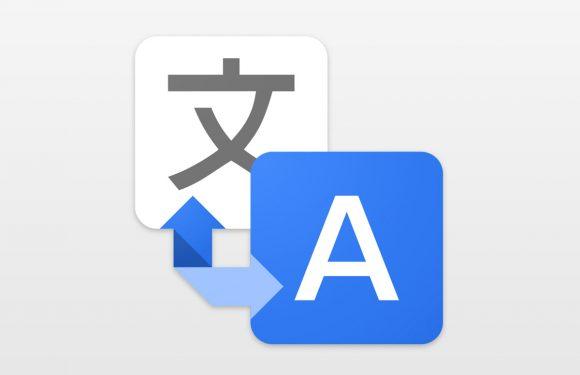 Nieuwe Google Translate-app vertaalt live gesprekken sneller en beter