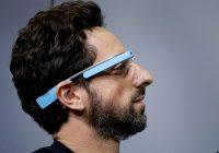 Google Glass-team denkt na over 'nieuwe strategie'