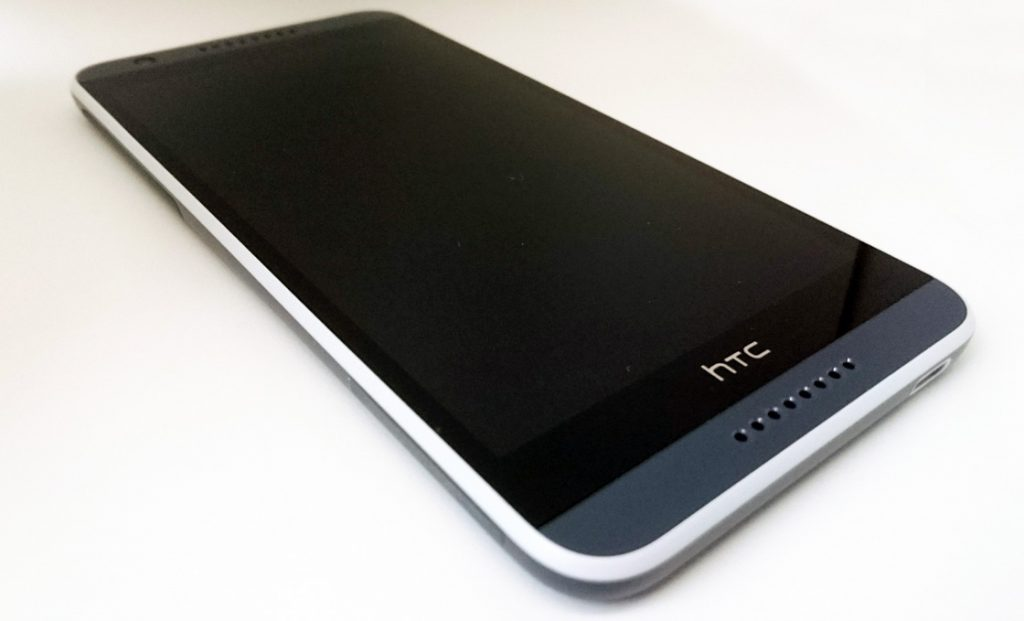 htc desire 820 review 1