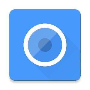 imagine-icon