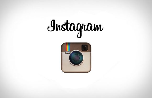 Dit moet je weten over Instagram Highlights