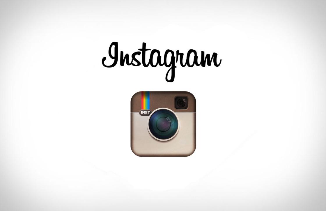 Beta-app Instagram laat je nieuwe functies uitproberen