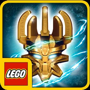 lego-bionicle-icon