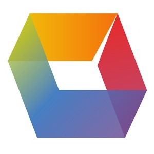 lumifix-icon