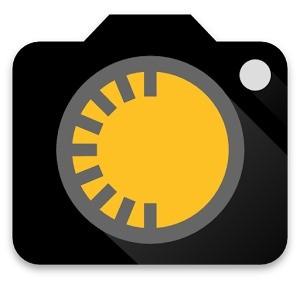 manualcamera-kl