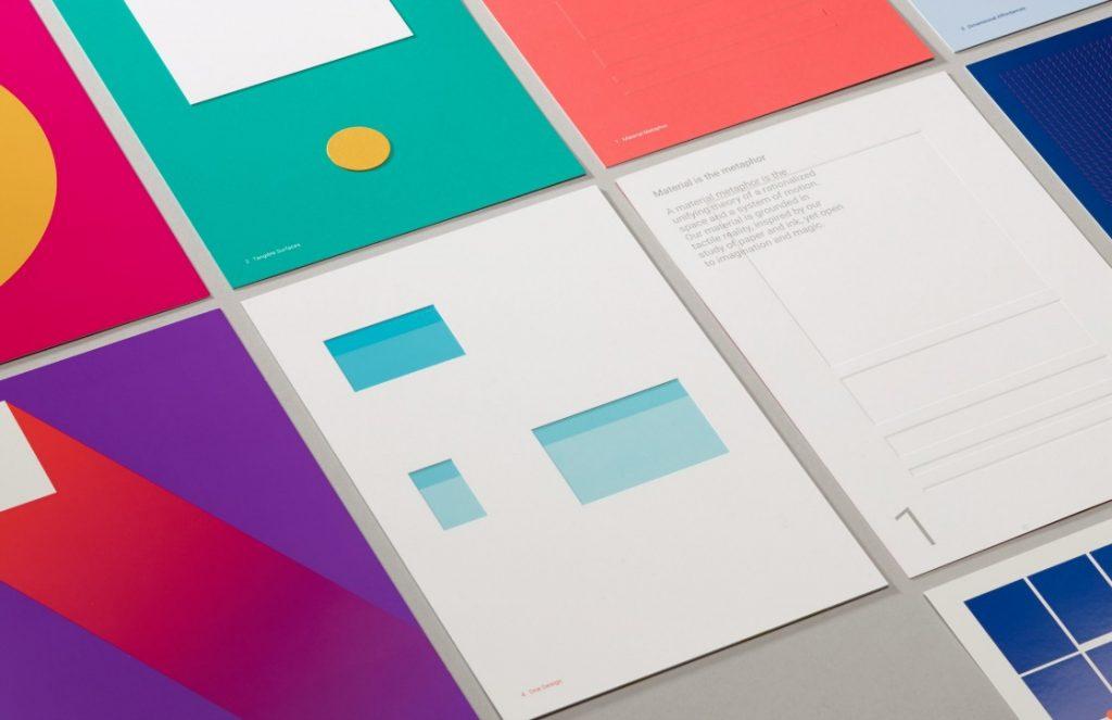 materialdesign-3